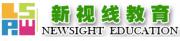 南京新视线教育