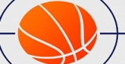 杭州青少年篮球俱乐部