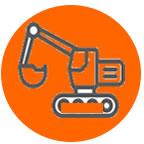 樟树市挖掘机培训学校