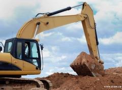 盐城挖掘机基础培训班