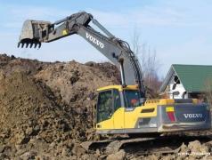 盐城挖掘机维修培训班