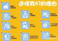 杭州欧风零基础德语留学班
