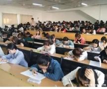杭州欧风西班牙语留学班