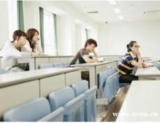 太原考研英语培训班课程