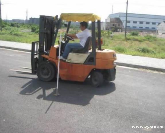 湘潭叉车工培训课程