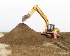 渭南挖掘机培训课程