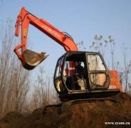 晋城挖掘机培训内容