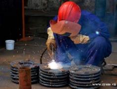 济南氩弧焊二保焊培训班招生