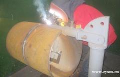 聊城管道电焊工氩弧焊培训班招生