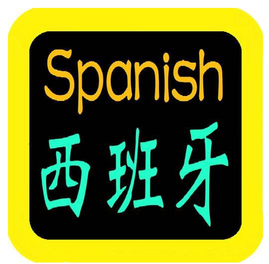 2019年山西省西班牙语翻译专业资格(水平)考试报名入口