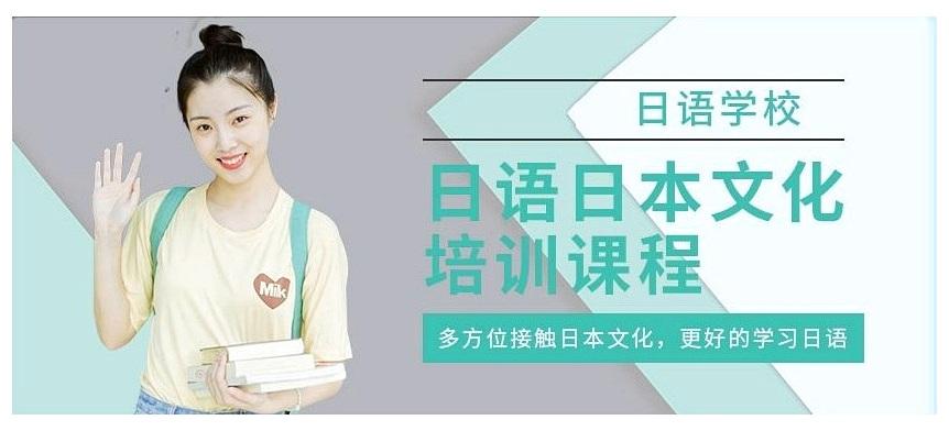 riyu111.jpg